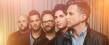 Matt Hammitt is Leaving Sanctus Real