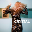 Crystal Lewis Services Two New Singles to Radio