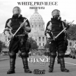 Hip Hop Artist Change Addresses the Charleston Shootings with