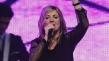Darlene Zschech, Don Moen, Andrea Bocelli & the Pope Will Appear at the Vatican