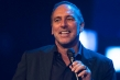 Hillsong Worship will Tour with their Senior Pastor Brian Houston in Support of Houston's New Book
