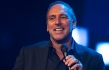 Brian Houston Responds to Allegations that Hillsong Church Supports Gay Leadership
