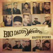 Big Daddy Weave's