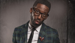 Tye Tribbett Stages iHope Concert in Wake of the Shooting Death of His Cousin
