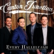 "Canton Junction ""Every Hallelujah"" Album Review"