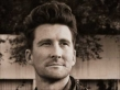 Stephen Christian of Anberlin Becomes a Woship Pastor