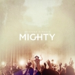 "Kristene DiMarco ""Mighty"" Album Review"