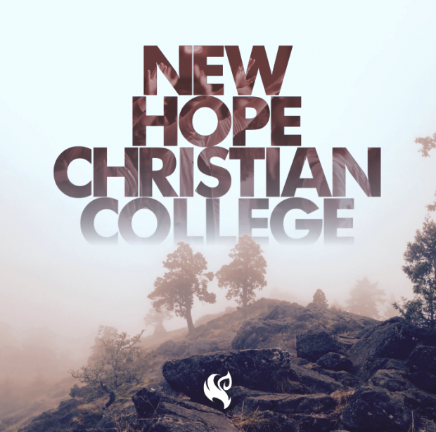 newhope christian singles Looking for nondenominational churches in manhattan we gather as a christian church in new york city (nyc) for bible study, singles and young adults ministry, & family and children's ministry.