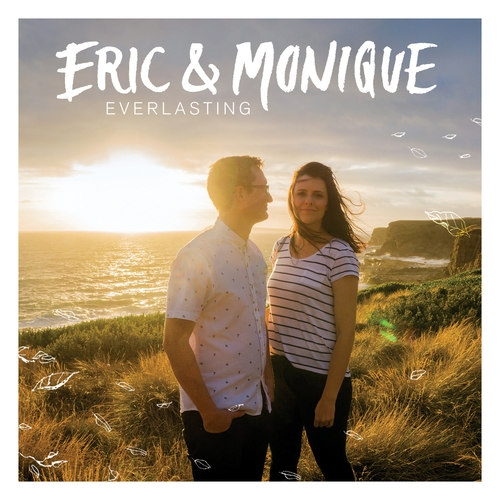 Eric & Monique