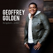 Sunday's Best Geoffrey Golden Releases Kirk Franklin Executively Produced Single (Video)