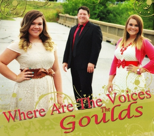 The Goulds