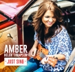"Amber Nelon Thompson ""Just Sing"" Album Review"