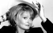 Lynn Anderson's Funeral Details Announced