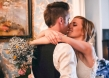 Hawk Nelson's Micah Kuiper Gets Married