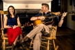 Rory Feek of Joey + Feek Gives Thanks & Spends Quality Time with Family Despite Wife's Cancer