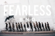FEARLESS BND Releases New Single