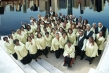 Chicago Mass Choir Records New Album