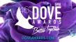 Erica Campbell and Sadie Robertson To Host 46th Dove Awards