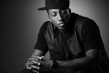 Lecrae Joins the Same Label as Beyoncé, Adele & Pharrell