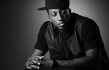 Lecrae Shares How His Faith Transformed His Life with New Book