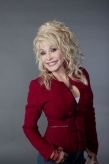 Dolly Parton's Coat of Many Colors: Experience The Magic On DVD May 3