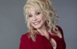 Dolly Parton Encourages Fans in Coronavirus Pandemic: