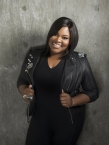 Tasha Cobbs  Receives Gold Certification  For Ground-breaking Single