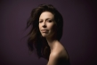 Civil Wars' Joy Williams is back with New Song