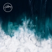 Hillsong Worship Readies New Live Album