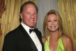 Kathie Lee Gifford Returns to the