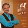 Back By Popular Demand: Jimmy Fortune's