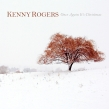"""Kenny Rogers """"Once Again It's Christmas"""" Album Review"""