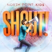 North Point Kids Release