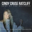 Cindy Cruse Ratcliff Reveals Details to Her New