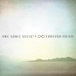 ** CLASSIC CHRISTIAN ALBUM ** One Sonic Society