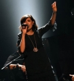 Listen to Francesca Battistelli's New Song