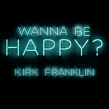 Kirk Franklin Releases New Single in 4 Years