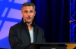 Paul Tripp Shares His Thoughts about Billy Graham's Grandson Tullian Tchividjian's Recent Divorce