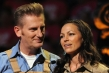 Joey + Rory Feek Have Released a New Video of the Hymn