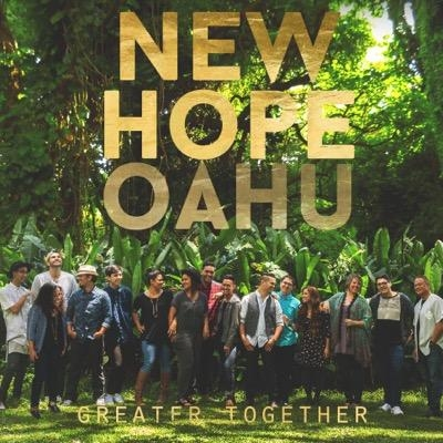 New Hope Oahu