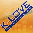 Randy Chase named Director of Programming for K-LOVE and AIR1