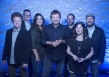 Casting Crowns Took Home the AMA for Favorite Artist: Contemporary Inspirational