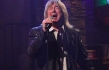 John Schlitt Takes the Stage Tonight at 'CCM United: Music, Moments, and Memories' Concert Event