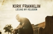 Kirk Franklin Releases New Single