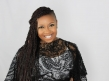 Casey J Receives the Most Stellar Award Nominations This Year