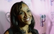 Kathy Sledge of Sisters Sledge Would Not Sing for Pope Francis
