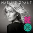 Watch Natalie Grant's New Video