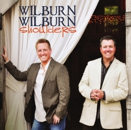 Wilburn and Wilburn