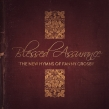 "Various Artists ""Blessed Assurance: The New Hymns of Fanny Crosby"" Album Review"