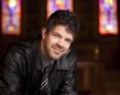 Michael O'Brien Pays Homage to the Hymns with New Album